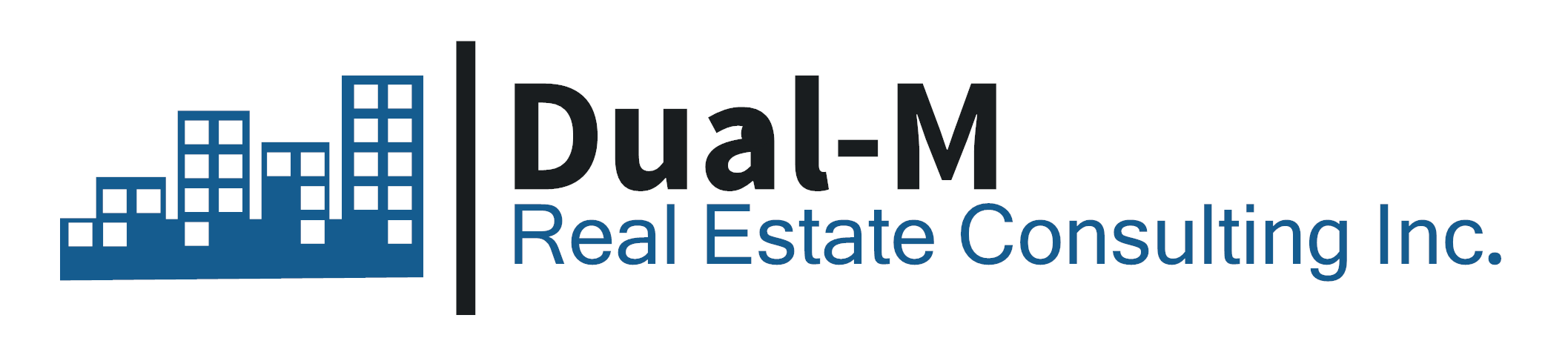 Specialized real estate services for end users, owners and developers